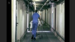 VIDEO: In ospedale per partorire, muore tagliata in due dall'ascensore