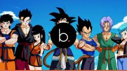 'Dragon Ball Super': Universe 11 changes strategy to win Tournament of Power?
