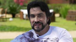 Padre Fábio de Melo: 'medo e desespero, por um momento perdi a fé'