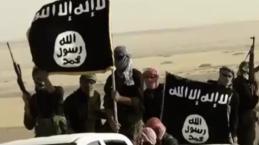 Video: Spiegare l'Isis: cos'è, quando è nato e perché attacca
