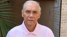 Marcelo Rezende à beira morte: menos de 1% de chance de sobreviver