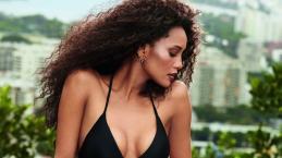 Fausto Silva compra guerra de atriz e Ana Maria Braga e gera climão na Globo