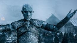 'Game of Thrones': 4 detalhes de 'Beyond the Wall' que poucos perceberam