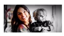 Bebê quase morre em gravação da TV Globo e justiça é severa