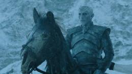 'Game of Thrones': agora é tudo ou nada! (Crítica com spoilers)