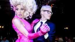 RuPaul's Drag Race: Por que a Sharon e a Alaska terminaram? Conheça 3 teorias