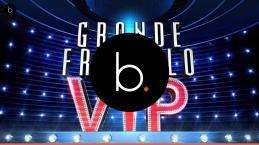 Grande Fratello VIP, ecco chi rischia di non partecipare all'edizione 2017