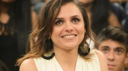 Monica Iozzi é vaiada no PopStar, Alex Escobar tenta defendê-la e clima esquenta