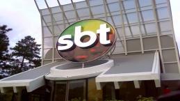 Silvio Santos ofereceu propina? Diretor revela crime grave do dono do SBT