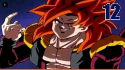 Dragon Ball Super: Goku cambia entre la forma de Dios y la Blue