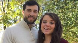 Jinger Duggar & Jeremy Vuolo differs from the rest of the married Duggar couples