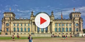 Alemanha está com vagas abertas para quem domina o português