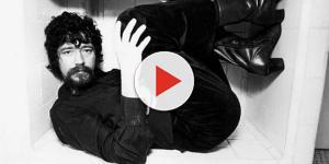 28 anos sem Raul Seixas! O início, o fim e o meio do pai do rock brasileiro