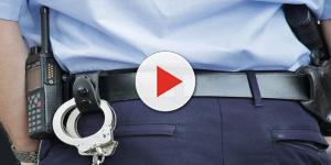 Jovem diz que era obrigada a fazer sexo com policiais em troca de proteção