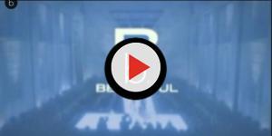 Video: Beautiful, anticipazioni Usa: Brooke contro Sheila