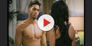 VIDEO: Beautiful, anticipazioni America: clamorosa uscita di scena nella soap