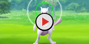 Pokemon GO security update bans IV checkers, but GPS spoofers are not affected