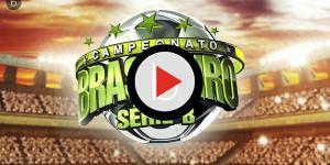 Série B do Campeonato Brasileiro: confira a classificação na tabela