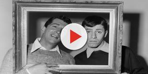 Video: E' morto Jerry Lewis, una leggenda che divideva la critica americana