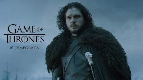 Assistir 'Game of Thrones' online e na TV; saiba onde e como