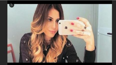 VIDEO: Uomini e Donne, Giulia Latini ha un nuovo flirt? L'indizio