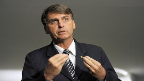 Bolsonaro pode se tornar inelegível; nova denúncia corre em segredo; leia qual é