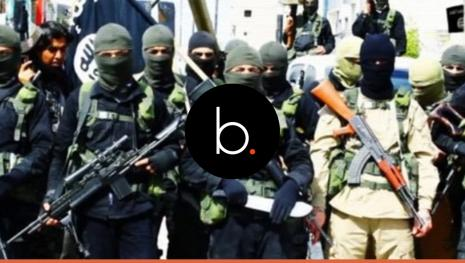 Video: Isis, con una Barbie-bomba tentano di far saltare un aereo