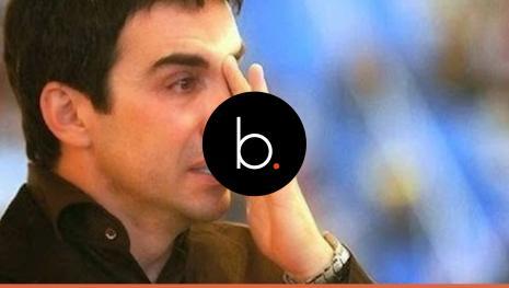 Assista: Padre Fábio de Melo fala em largar tudo e chora muito no 'Fantástico'