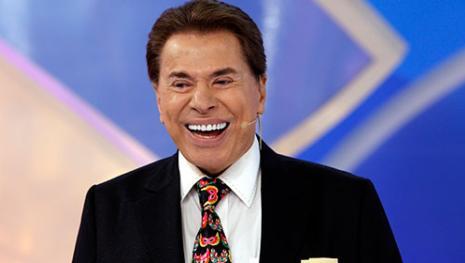 'Nem sexo': humilhada, apresentadora da Globo detona Silvio Santos e ordem abala