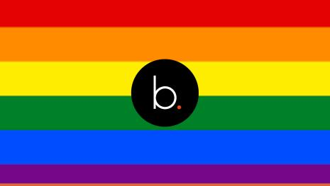 Assista: Evangélico gay promete combater Silas Malafaia na TV; veja o vídeo
