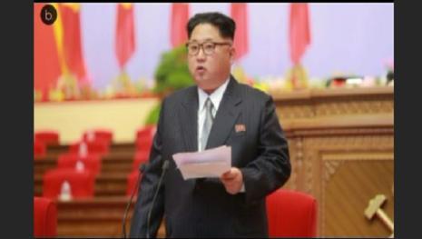 VIDEO: Si alzano aerei USA e Sud coreani, Kim jong potrebbe rispondere col fuoco