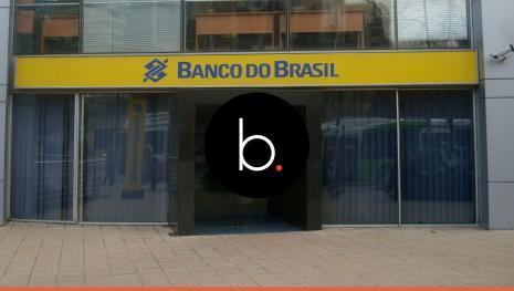 Assista: Conheça a nova solução PJ do Banco do Brasil: o open banking