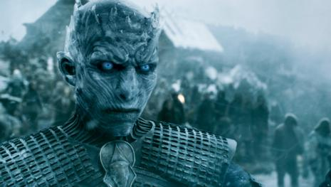 Game of Thrones: 6º episódio pode ter revelado como irão vencer os White Walkers