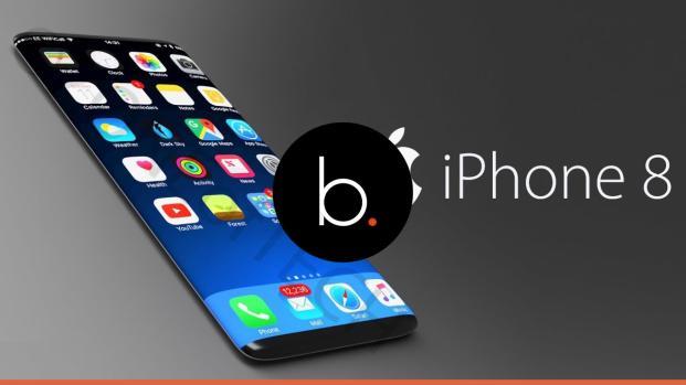 Video: iPhone 8 protagonista di una pubblicità che non ci saremmo mai aspettati