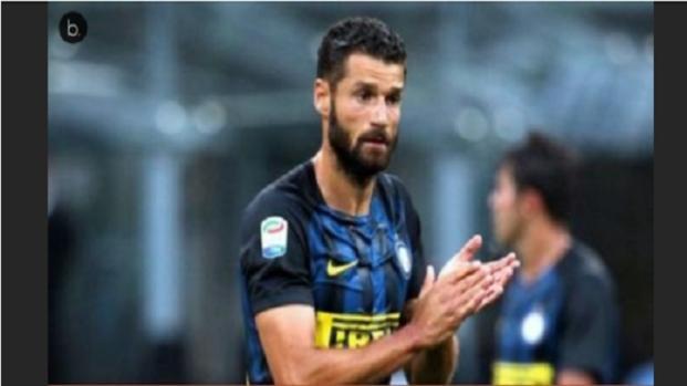 VIDEO: Inter, possibile addio a sorpresa: Arriva un'offerta inaspettata