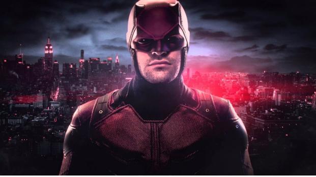 Crítica: Defensores, da Marvel/Netflix, aposta na interação após séries solo