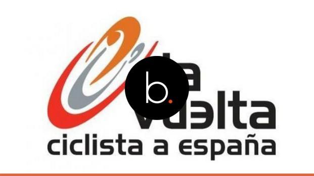 Video: Vuelta: vince Nibali, tanti big già fuori classifica