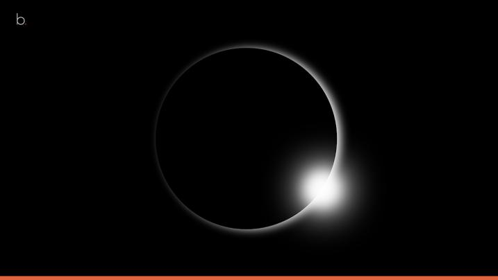 El eclipse solar del 21 de agosto En vivo