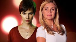 Globo nunca reprisará 'Avenida Brasil' e enfim o motivo misterioso vem à tona
