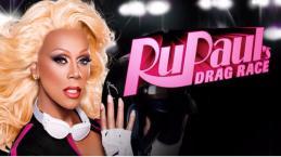 RuPaul's Drag Race Brasil: Conheças 10 boas candidatas ao futuro reality!