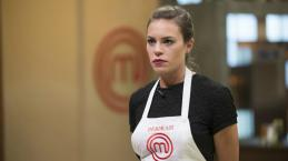 Deborah Werneck, finalista do Masterchef, dispara no Twitter: 'Gente chata'