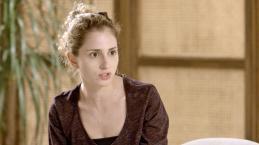 'A Força do Querer': Nonato 'adota' Ivana e se 'apaixona' pela transgênero
