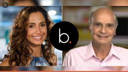 Assista: Ateísmo: 7 famosos brasileiros que não acreditam em Deus