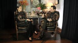 Cleo Pires quebra o silêncio e fala sobre rejeição à mãe, Glória: 'Não julguem'