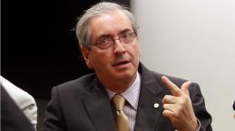 Cunha traça plano 'audacioso' para ter a liberdade com nova procuradora-geral