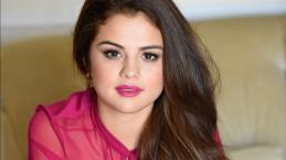 Selena Gomez fala sobre problemas de saúde que enfrentou em um passado recente