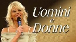 Video: Uomini e Donne, Amedeo Barbato ancora innamorato di Sophia Galazzo?