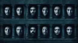 Confira 5 cenas exclusivas que foram deletadas de 'Game of Thrones'