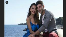 VIDEO: Alessio e Valeria dopo 'Temptation Island': bebè in arrivo? la decisione