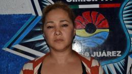 Todas las acusaciones en contra de Doña Lety